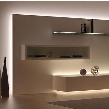 led furniture lights xenon lighting, accent (mood) lighting RTWQIKF