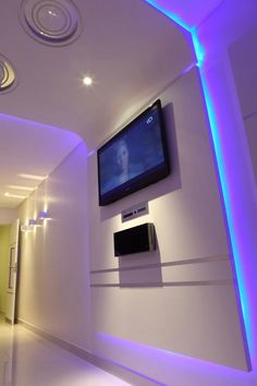 led lighting ideas upgrade your home or business with our led strip lights. AOQCDGE
