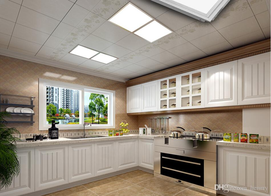 led panel kitchen lighting kitchen led panel lights led lights integrated ceiling panel lights ceiling  lights VKYGCPG