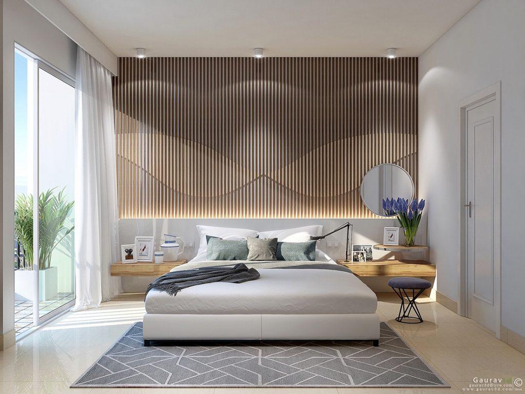 lighting ideas for bedroom 25 stunning bedroom lighting ideas KNORJPG