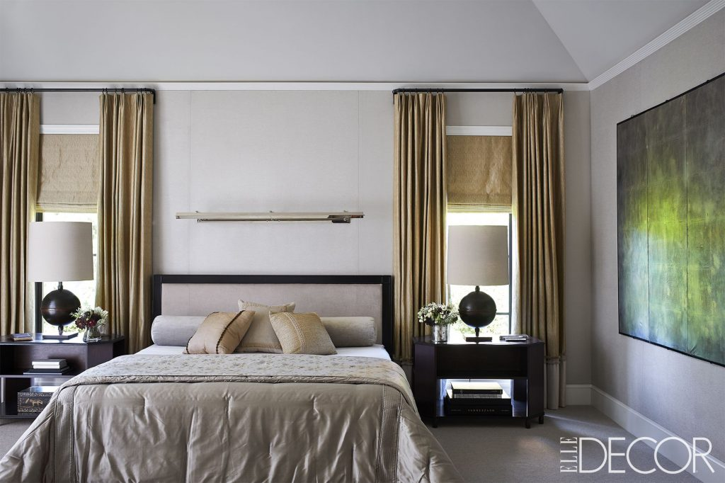 lighting ideas for bedroom 40 bedroom lighting ideas – unique lights for bedrooms MPUYTXP