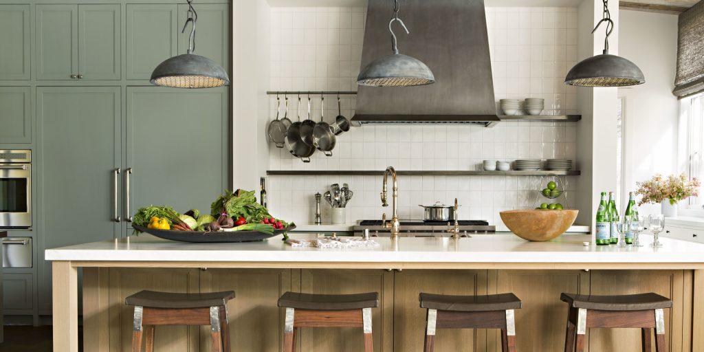 lighting ideas for kitchen image YJBQNCL
