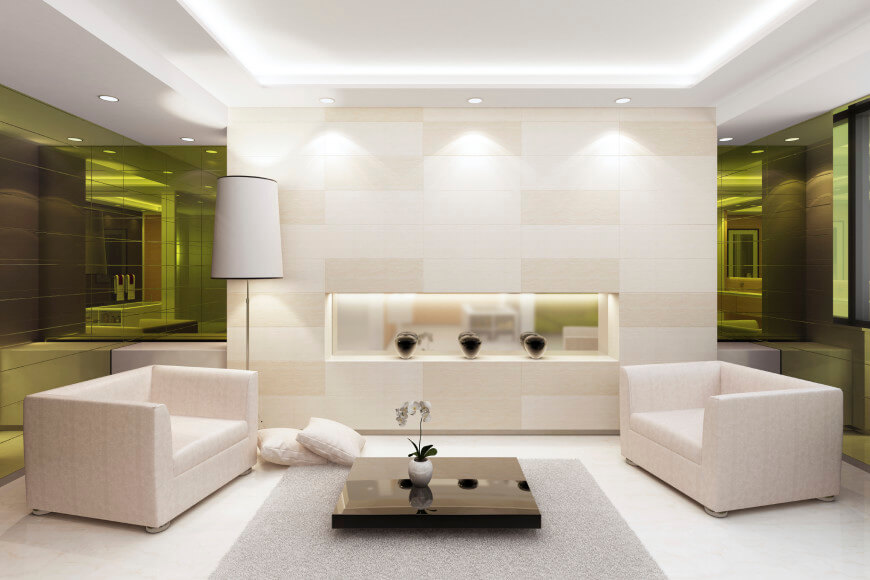 Lighting ideas for living room 40 bright living room lighting ideas MNSDXWC