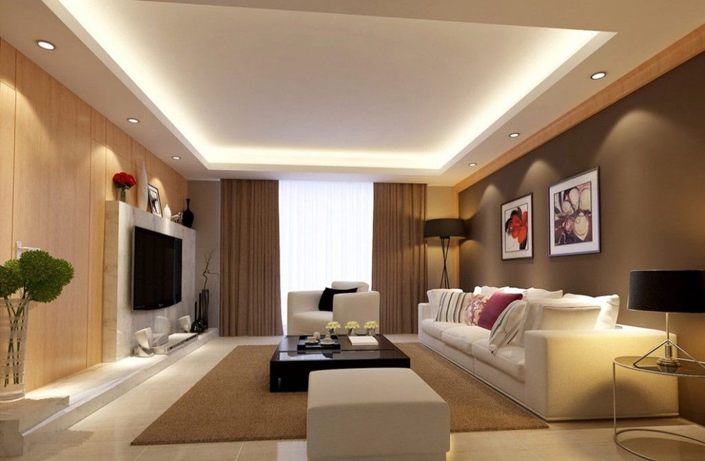 Lighting ideas for living room check out living room lighting ideas pictures.living room is also often  used DVEDTEN