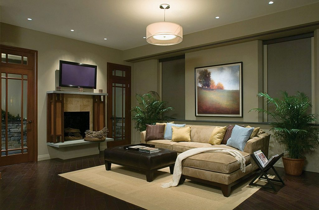 lights for living roomideas living room lighting ideas 01 KGJSRDM