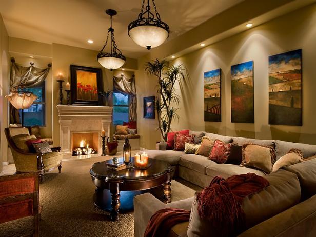 living room lighting dp_bubier-beige-living-room_s4x3 BUAMKVT