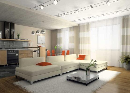 living room lighting inspiring lighting for living room ideas inspirational living room design  inspiration with ZITRHBG