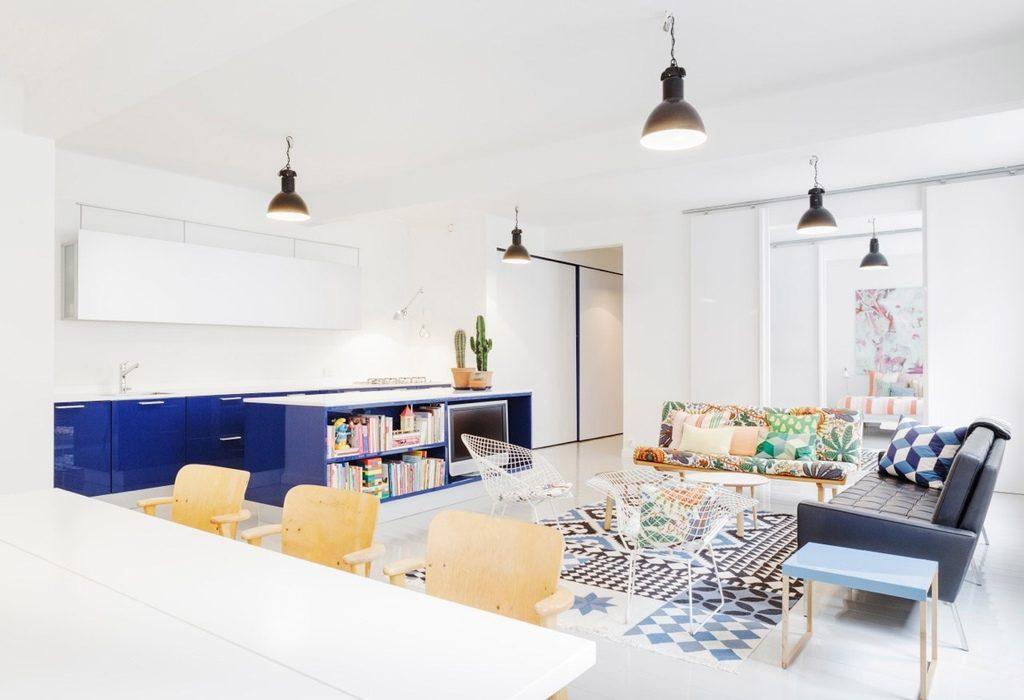 living room lighting previous. crystal chandeliers · best modern hanging lights for living room  … SLTWOZC