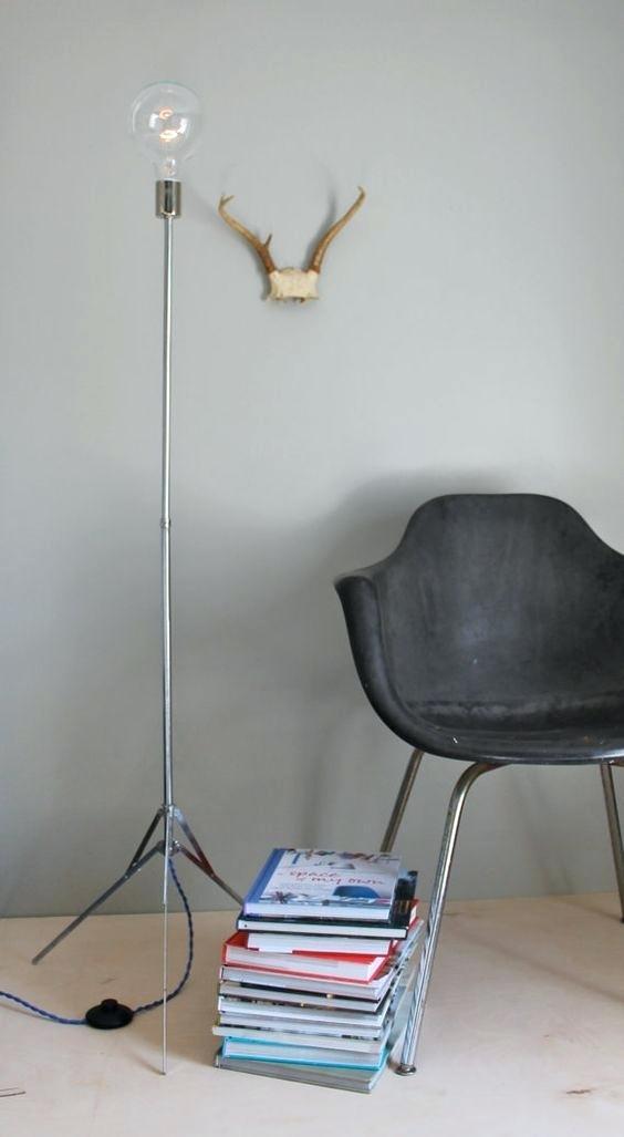 minimalist lamp system bulb floor lamp appealing bulb floor lamp modern minimalist bare bulb floor UBBHJJF