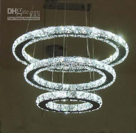 Modern Ceiling Lights 2013 contemporary crystal ceiling lamp for home ceiling light modern  different size BGLXOXA