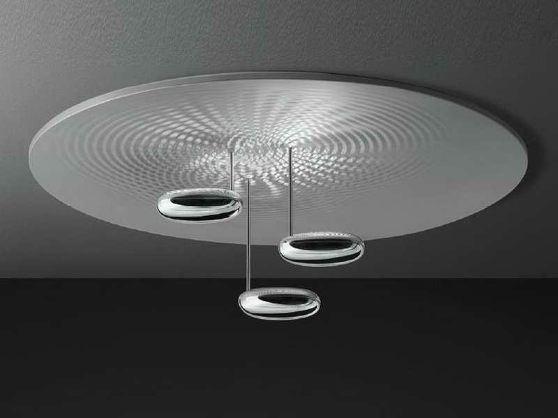 Modern Ceiling Lights bedroom light for modern kitchen ceiling light fixtures and luxurious modern  bedroom TOXZCVW