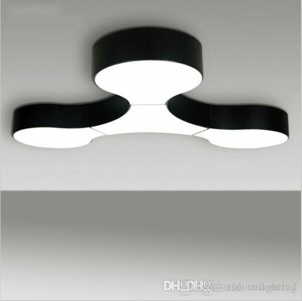 Modern Ceiling Lights buy cheap ceiling lights for big save, modern ceiling lamp massive project YTMCCGZ