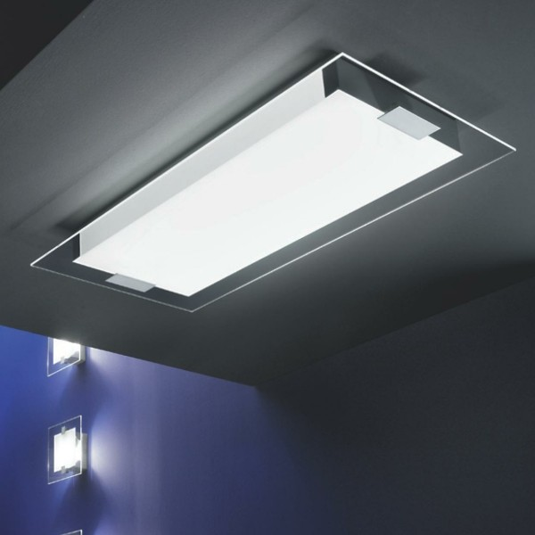Modern Ceiling Lights ceiling lighting designer ceiling lights from modelight qdl yfbevcp GJQMYTR