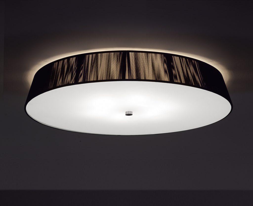 Modern Ceiling Lights ceiling lights – lilith KZAAGKP