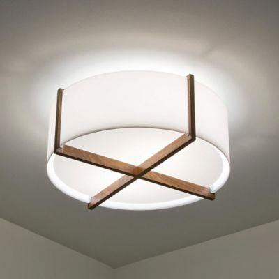 Modern Ceiling Lights flushmounts UTHPOJL