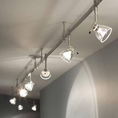 Modern Ceiling Lights modern ceiling lights. track lighting XXBUXFW