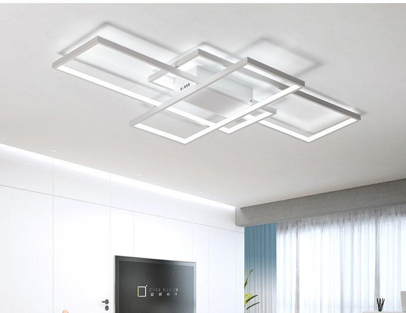Modern Ceiling Lights previous VUZWUNW