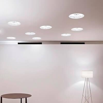 Modern Ceiling Lights recessed lighting DQSTUUR