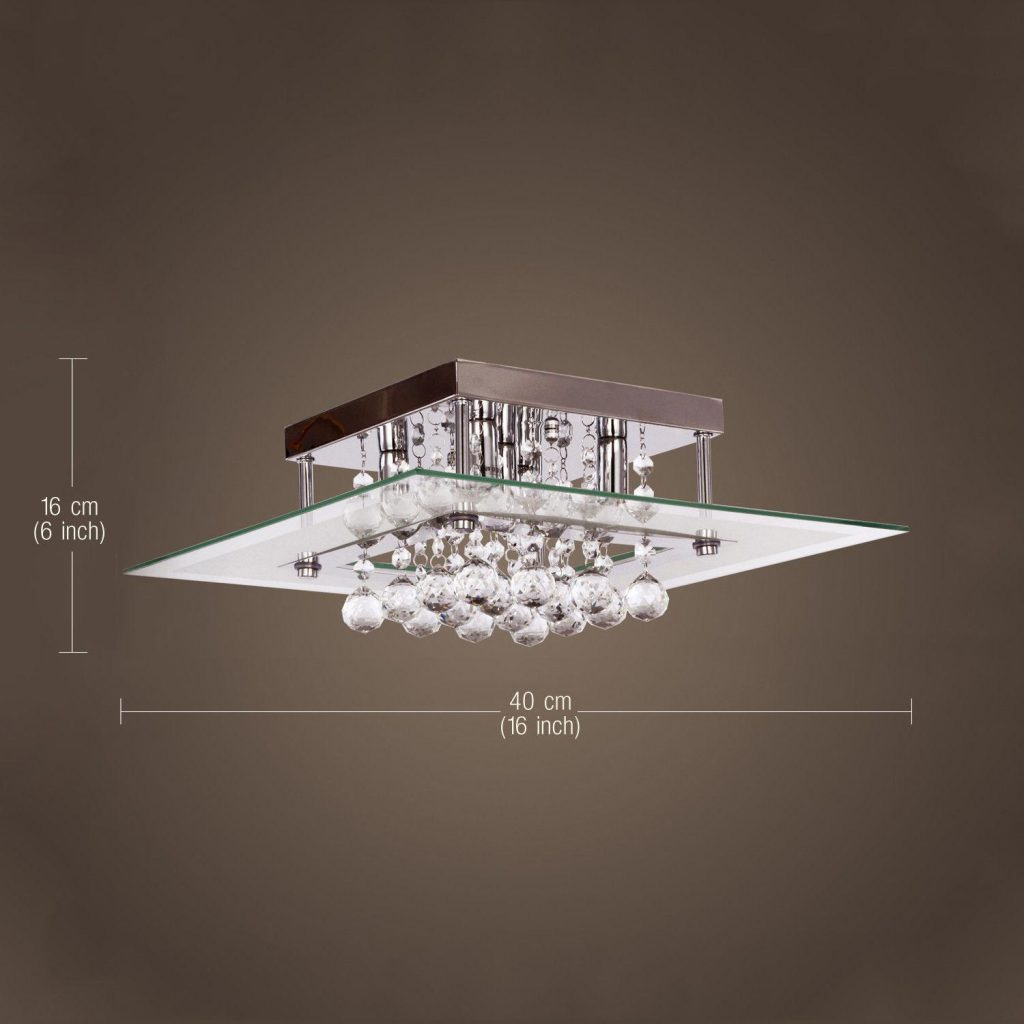 Modern Ceiling Lights size modern ceiling lights PBUOXCG