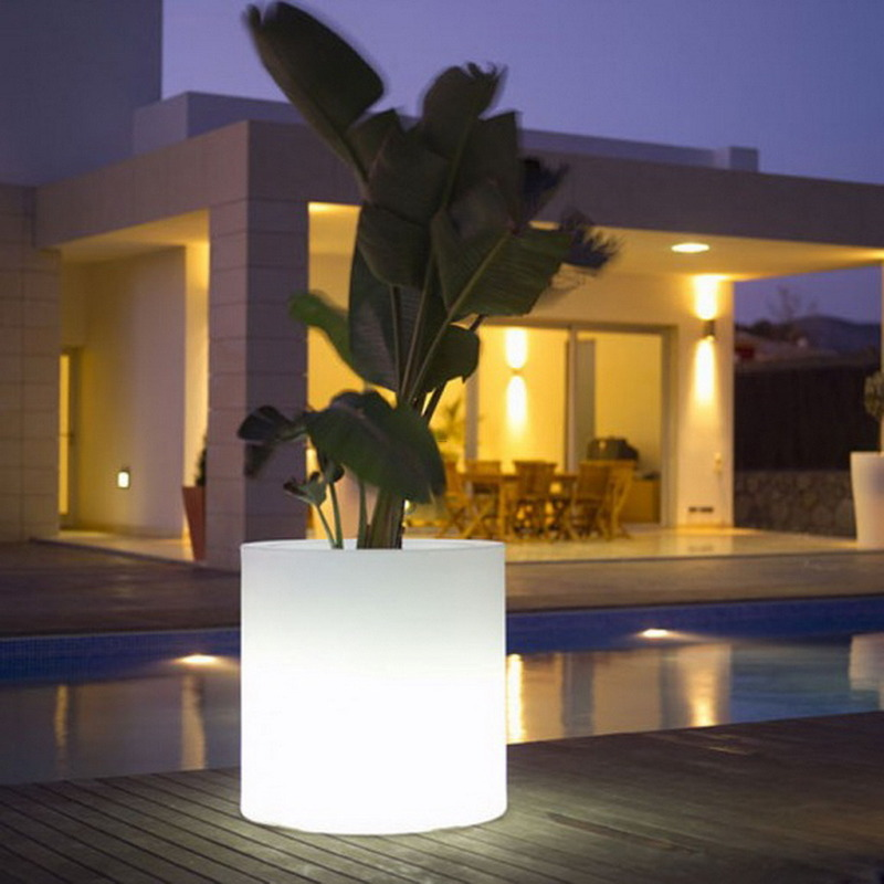 modern outdoor lamps designer exterior lighting of nicely lighting fixtures thrilling KQZNTOG