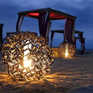 modern outdoor lamps outdoor floor lamps UFNYRHE