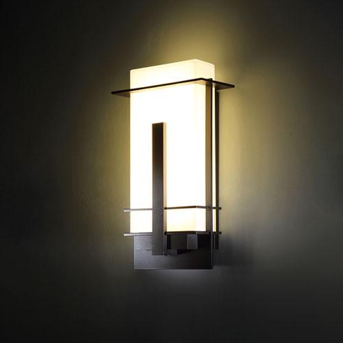 modern outdoor lamps outdoor wall lighting u0026 modern outdoor lighting | ylighting GDMJQVI