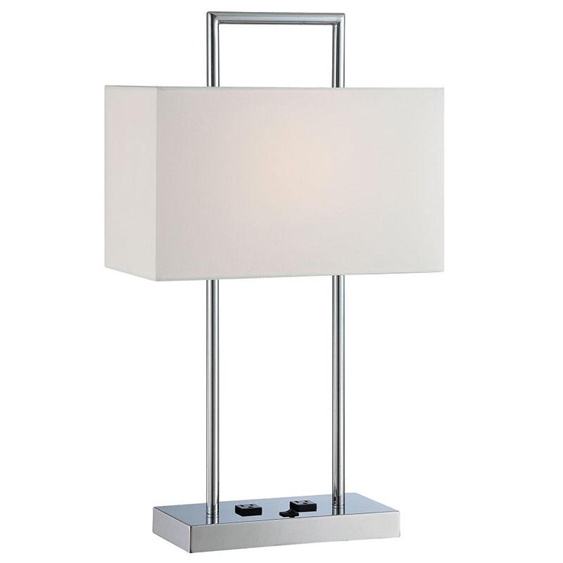 Modern Table Lamps call to order · table lamps – jordan modern table lamp CXUKAGT