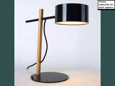 Modern Table Lamps collection of table lamps u0026 contemporary table lamps | modern table lamps FURGBAI