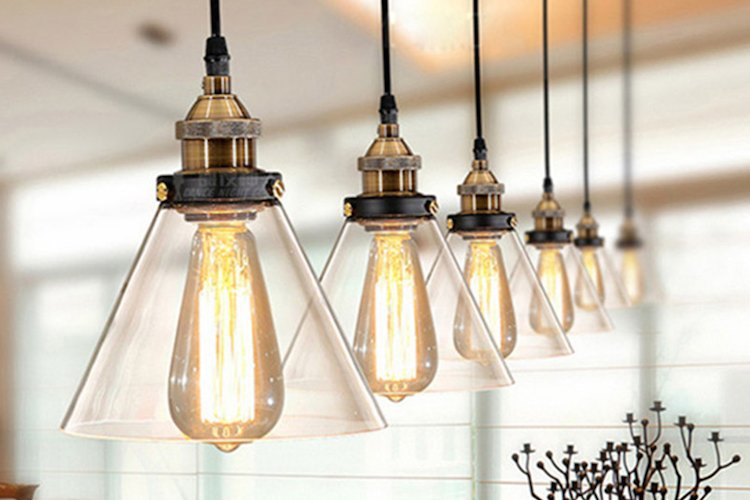 Pendant lights best kitchen island pendant lights / kitchen lighting | top 10 - cluburb GMZHZAP