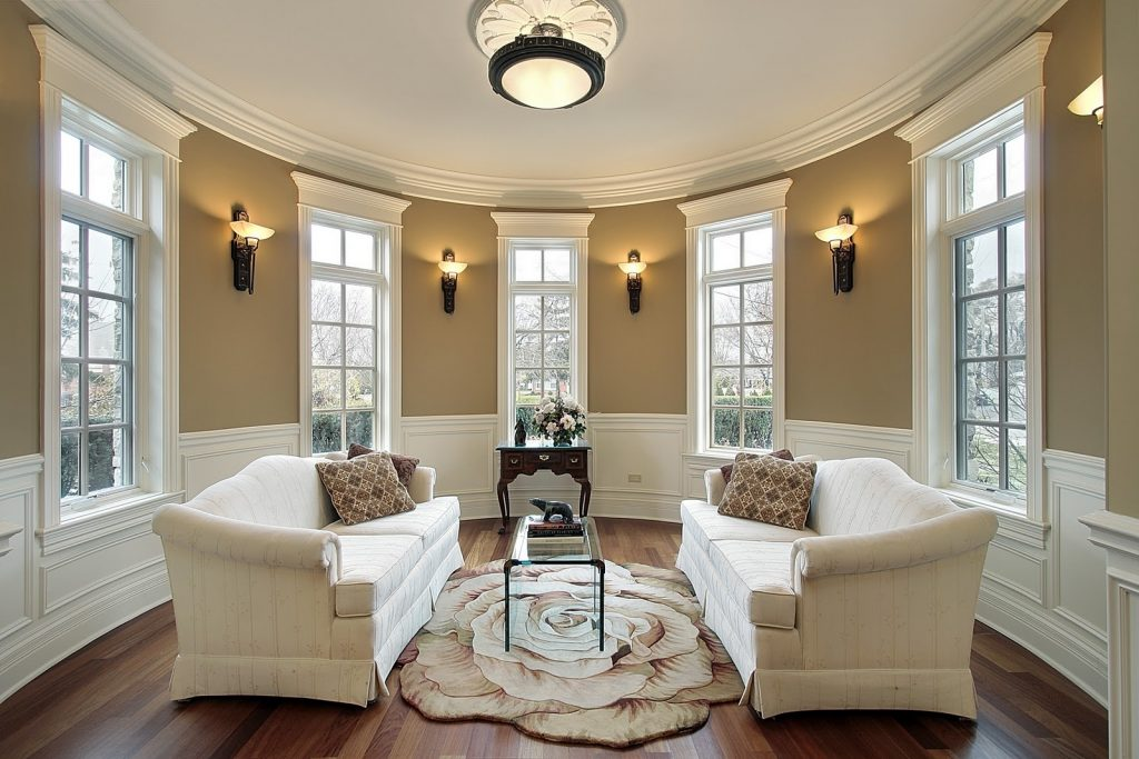 Room design with wall lights changing display to wall lighting fixture living room HDAUYKP