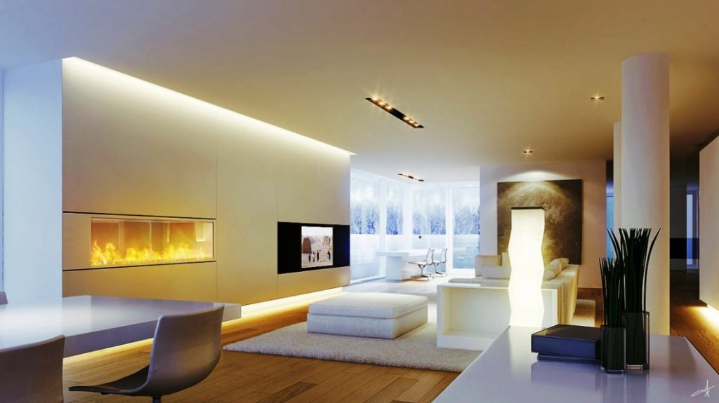 Room design with wall lights determining track lighting for living room | furniture design ideas – wall XSPKYBM