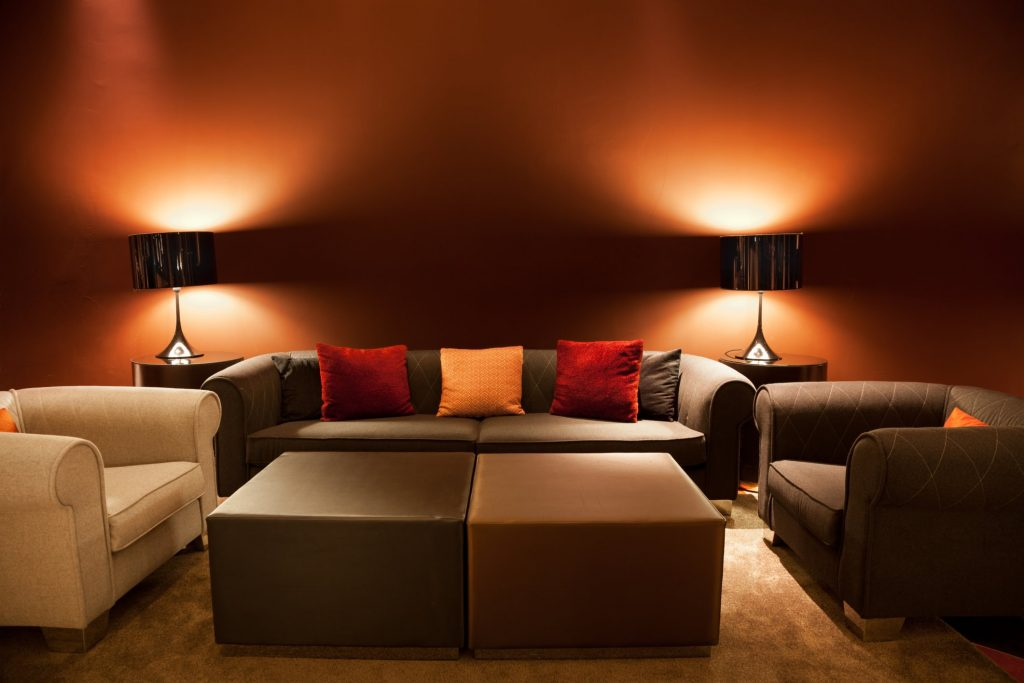 Room design with wall lights interior home lighting. interior home lighting t XYYPNDE
