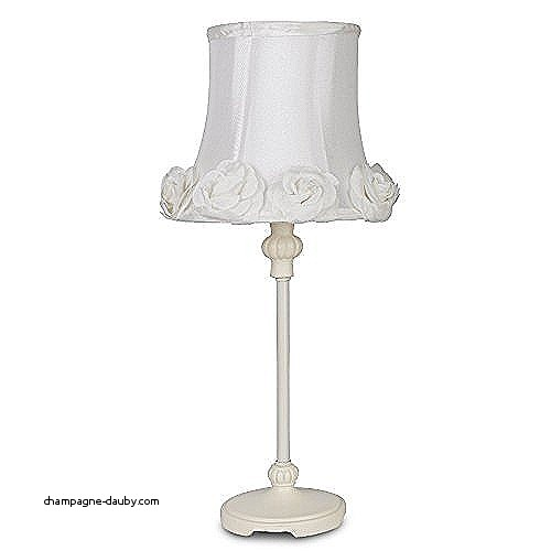 Shabby Chic style lamps lamps shabby chic style luxury vintage style shabby chic table lamp with a OVTSNAF