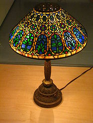 tiffany lamps tiffany lamp KWYIBWT