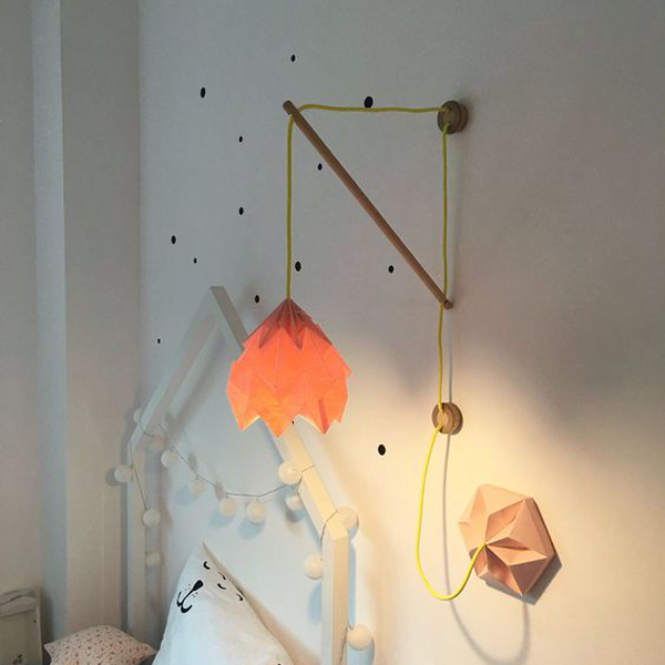wall lamp for kids room you might also like.. kids wall lights … YIAPQSX