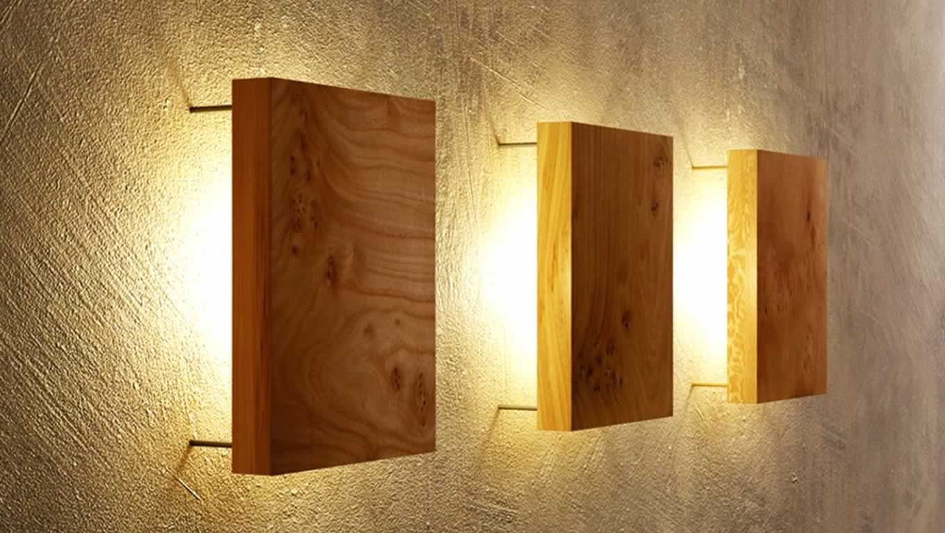 wood lamps designs 16 fascinating diy wooden lamp designs to spice up your living space SIKKDMU