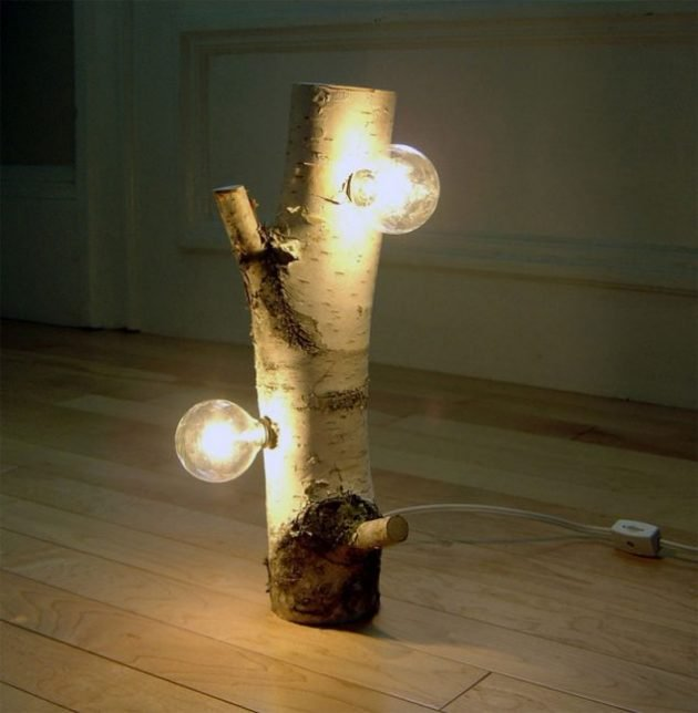 wood lamps designs 19 tempting wooden lamp designs that are worth seeing PTJEMNO