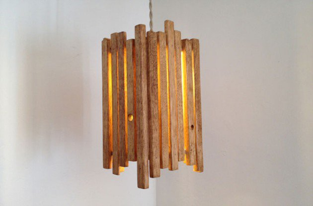 wood lamps designs great creative diy wood lamps creative diy wooden lamp design ideas TFPDVVK