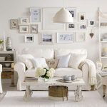Customize vintage living room decor: how it works!