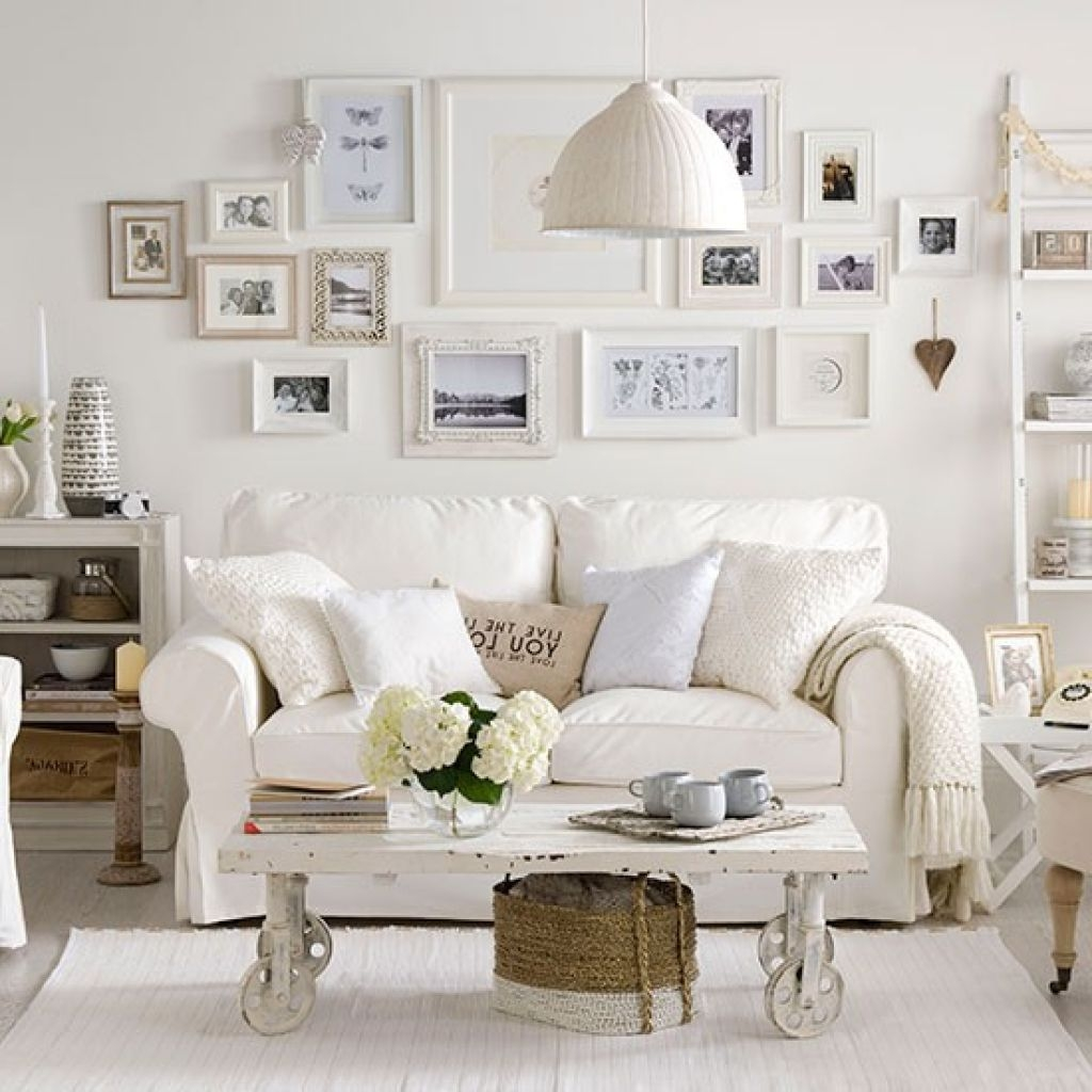 Vintage Living Room Decor.Customize Vintage Living Room Decor How It Works