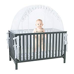 baby bed price ... HEUELPK