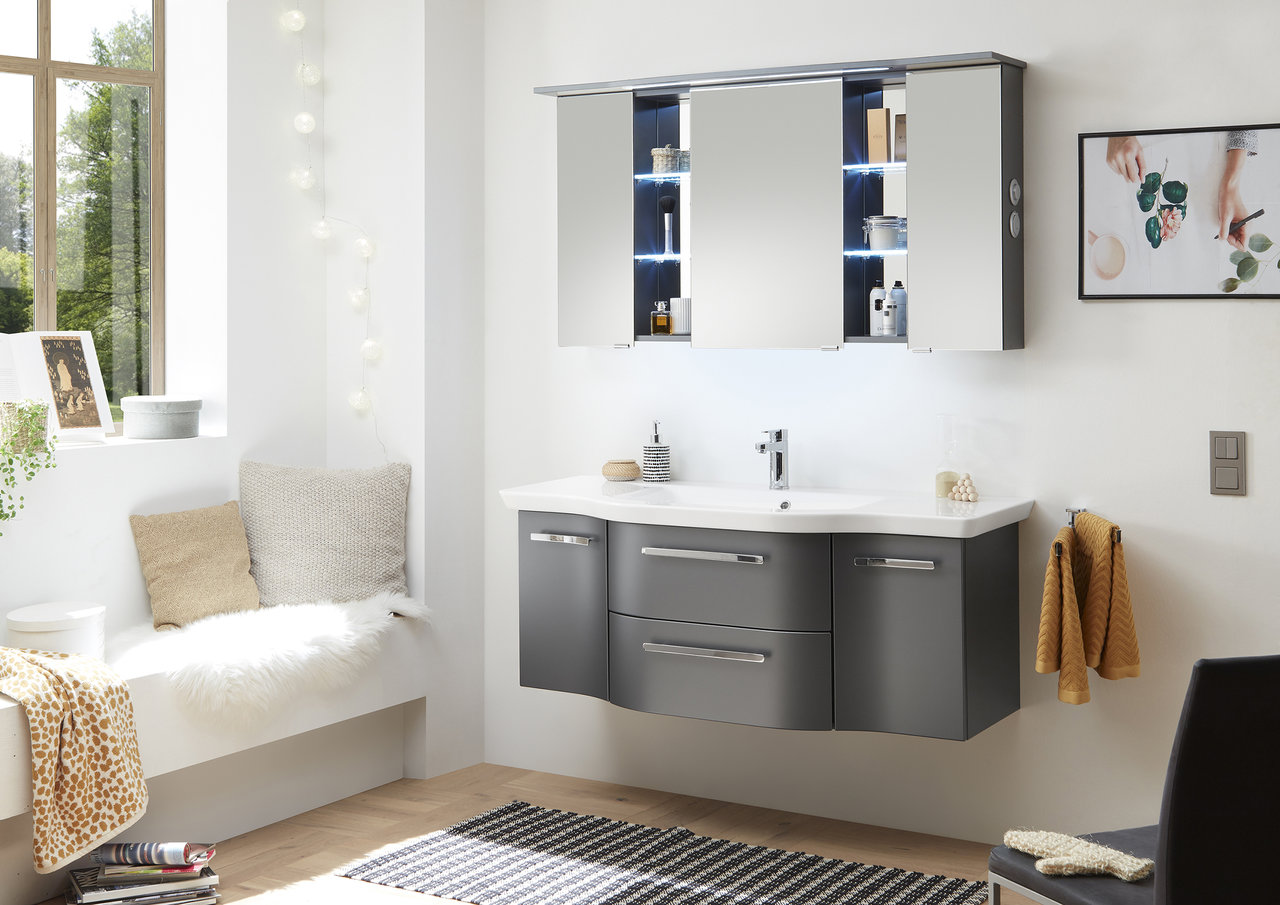 Bathroom furniture bathroom furniture expertise based on 110 years of experience QZPZIKF