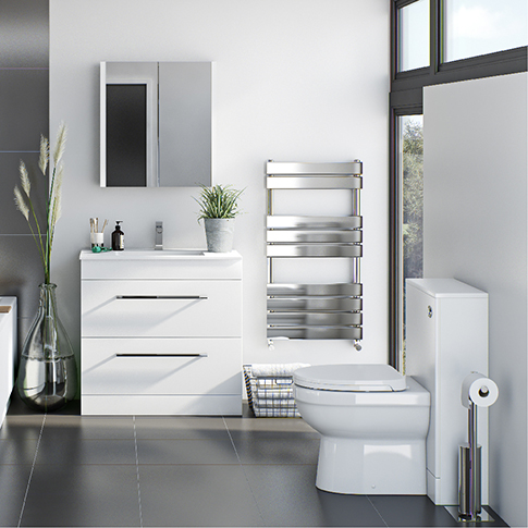 Bathroom furniture bathroom furniture ranges RUJSLFY