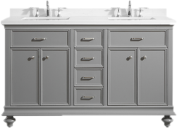 Bathroom furniture bathroom vanities XCAKLYX