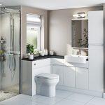 Bathroom furniture: furnishing ideas for your bathroom!
