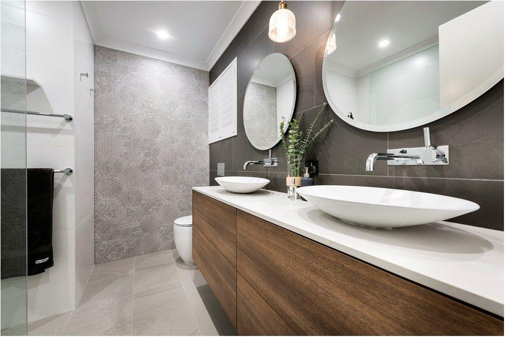 beautifull modern bathroom renovation small bathrooms vanities ideas master  exquisite digital imagerie bathroom JMQGXBQ