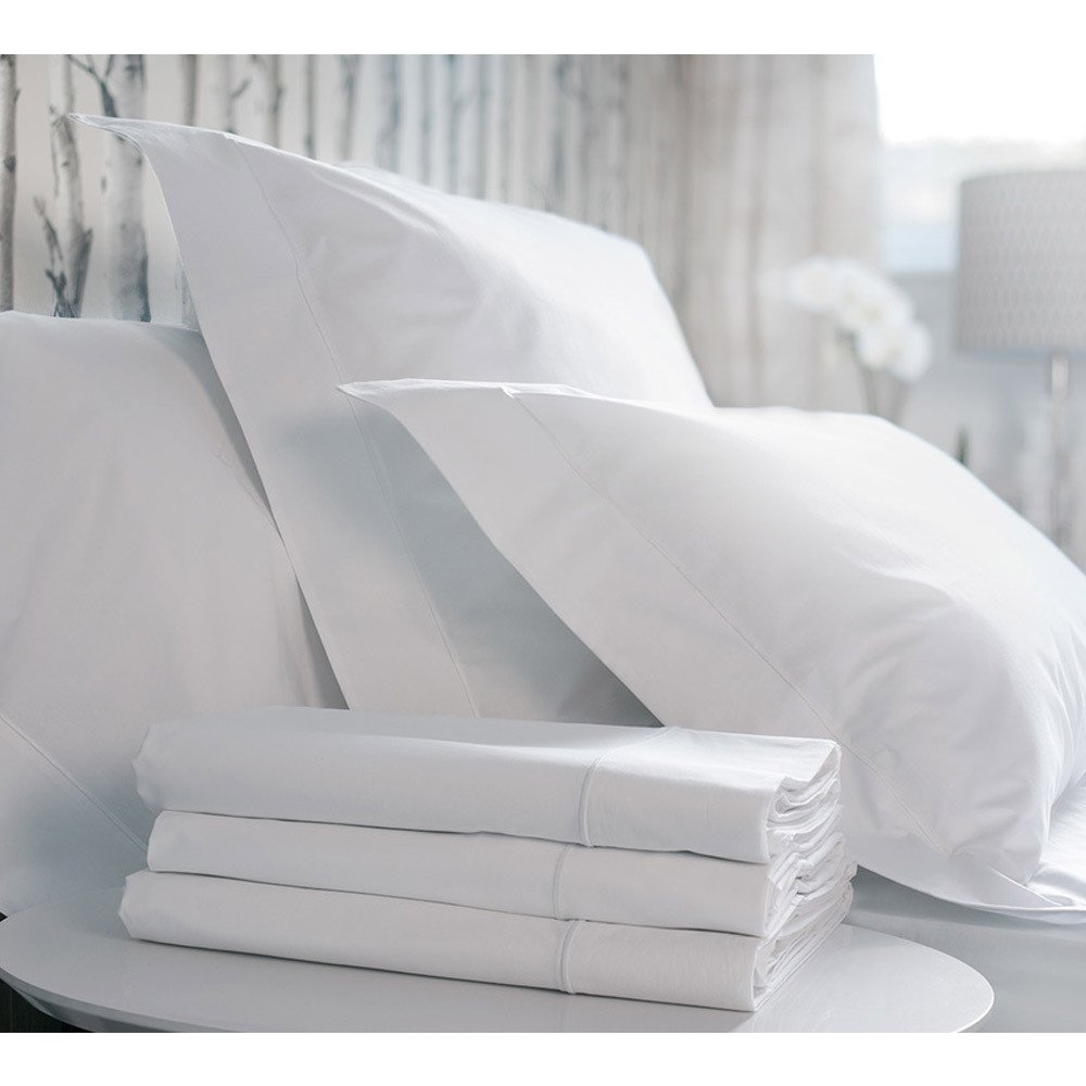Bed linen boutique hotel bed linen KRDRVYR