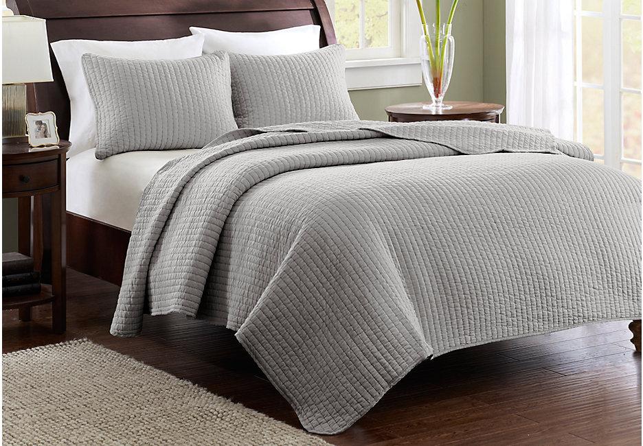 Bed linen: discover favorite bed linen