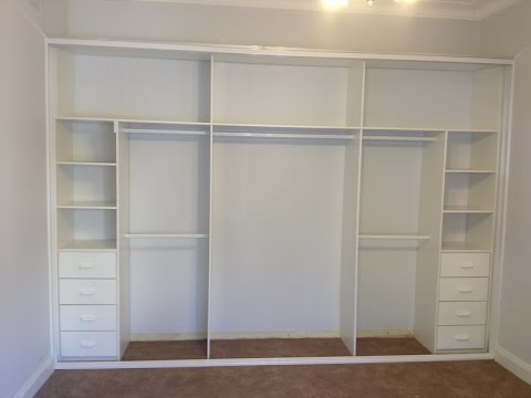 built-in cupboard built in wardrobes for small bedrooms design ideas WGPMLKS