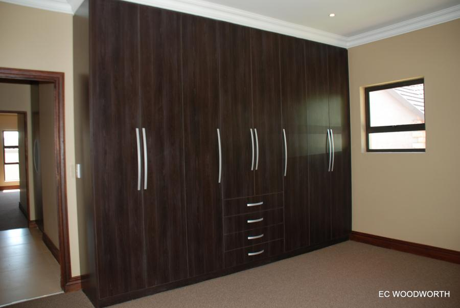 built-in cupboard optimum space usage/efficiency is the main idea when we design a cupboard  or HRSRBPH